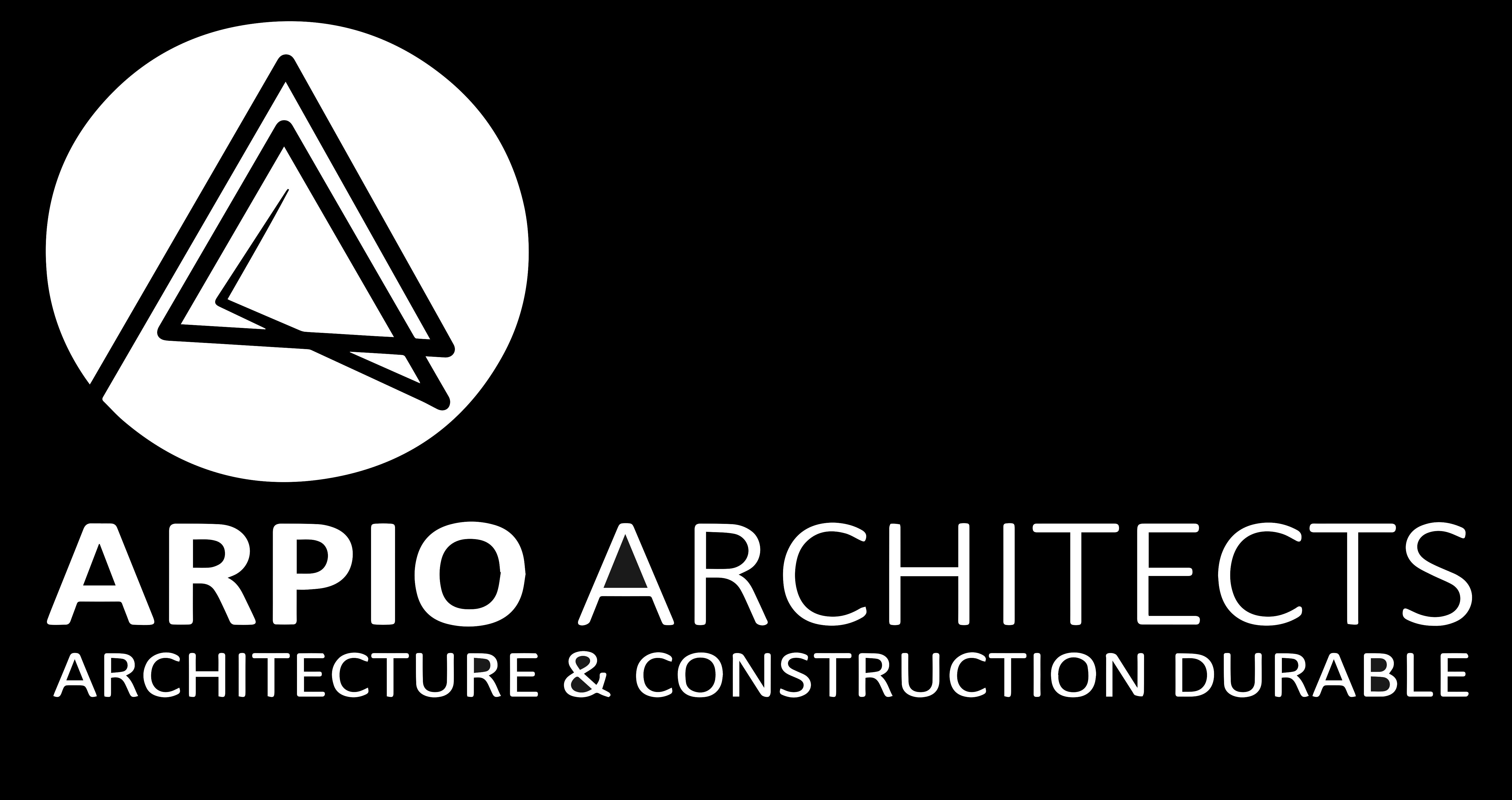 Arpio Architects